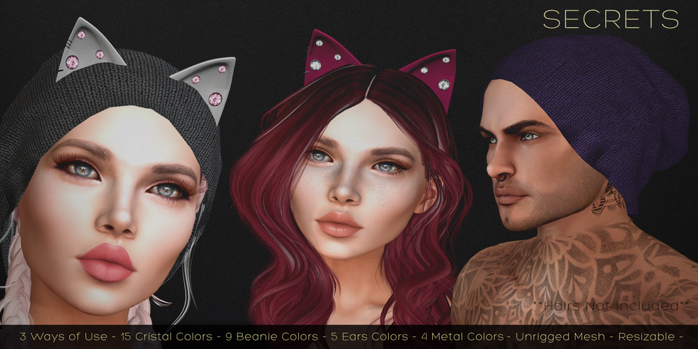 -SECRETS- Kitty Beanie AD.png