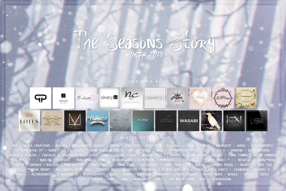 TheSeasonsStory_Poster Winter.jpg