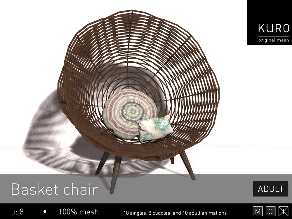 Kuro - Basket chair adult.jpg