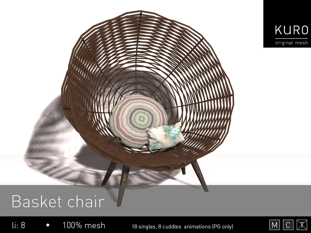 Kuro - Basket chair.jpg