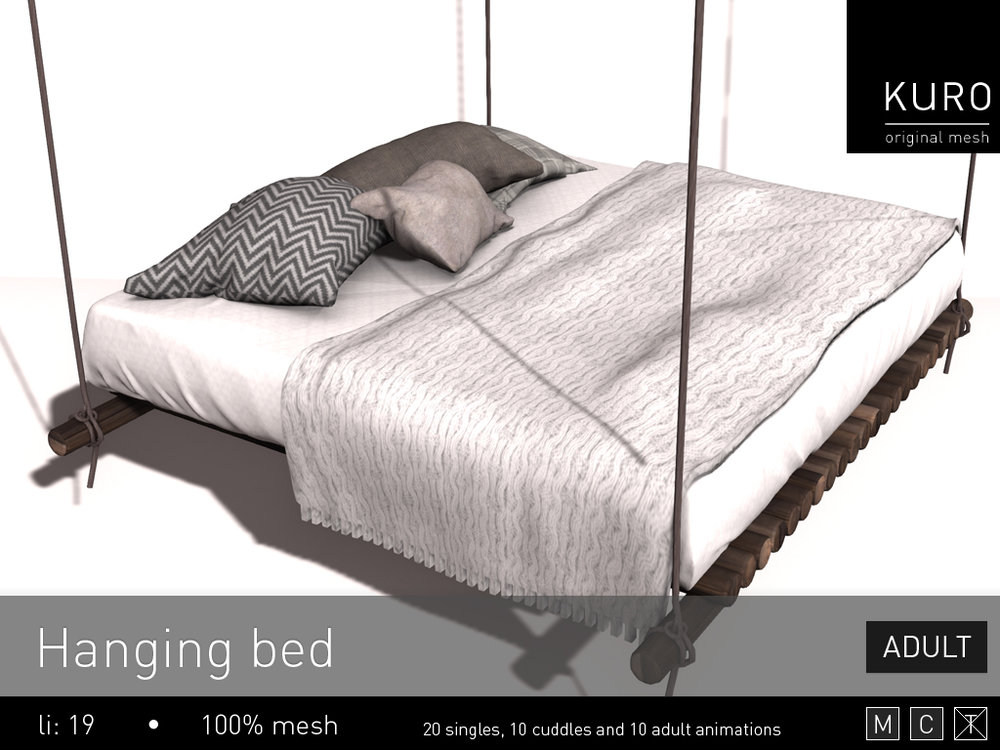 Kuro - Hanging bed.jpg