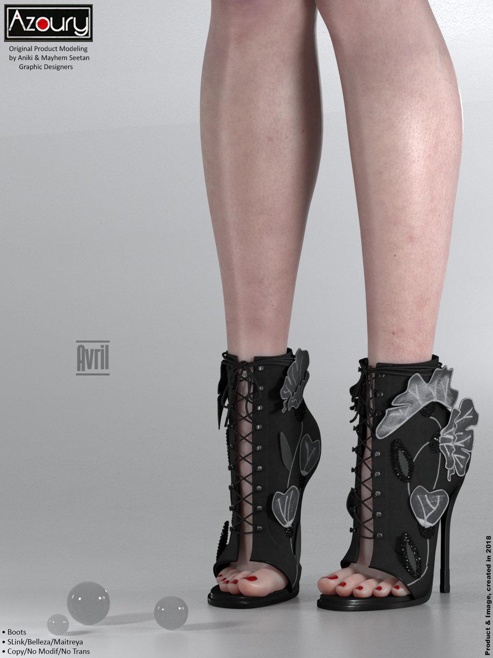 AZOURY - Avril Boots {Black}.jpg