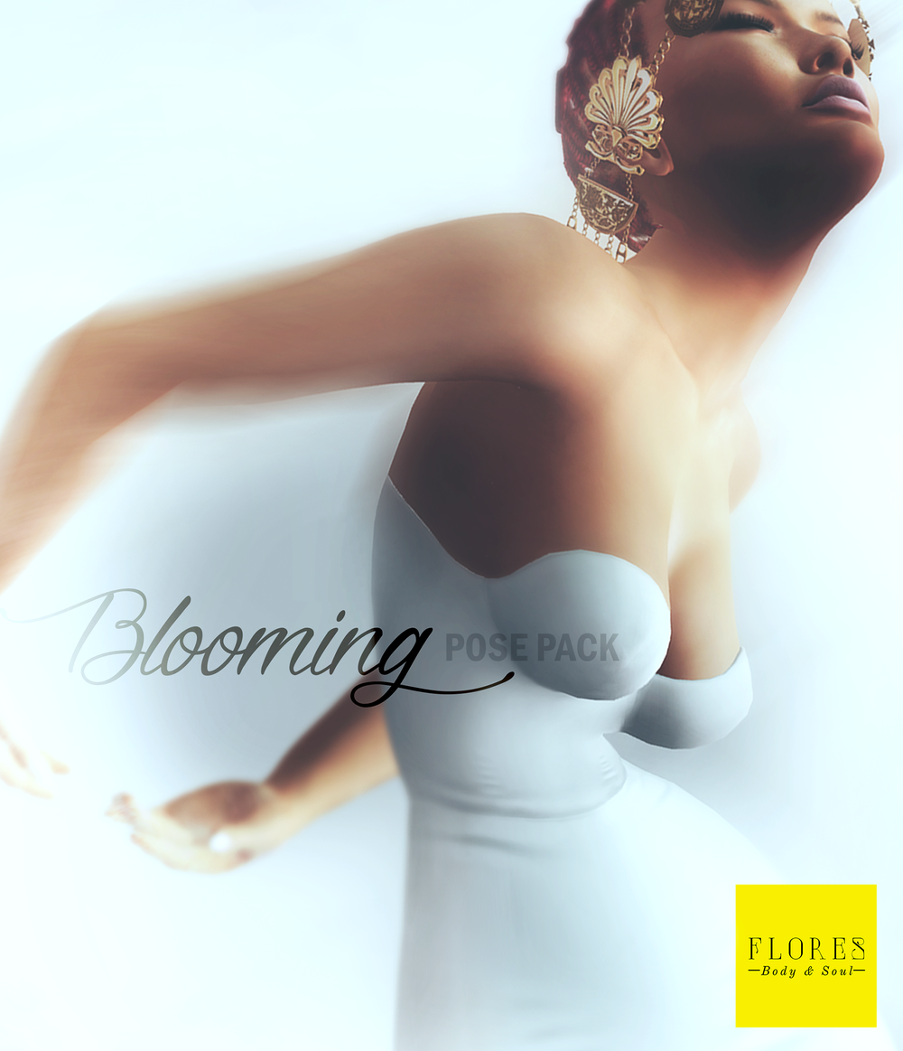 blooming_001ad2.png