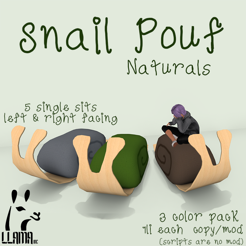 LI Snail Pouf Naturals.png