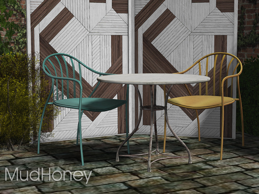 mh laverne patio set ad.jpg
