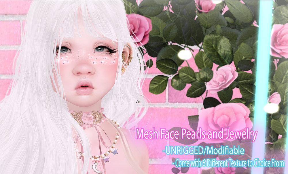 pearl face gems.jpg
