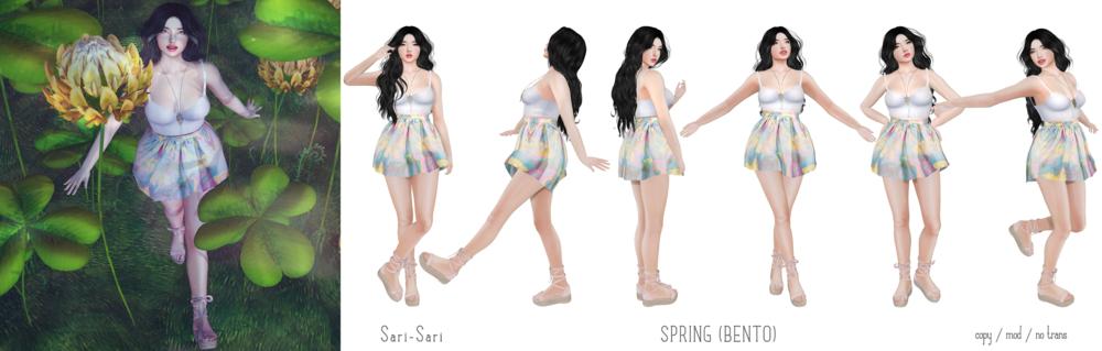 Sari-Sari - Spring (bento).png