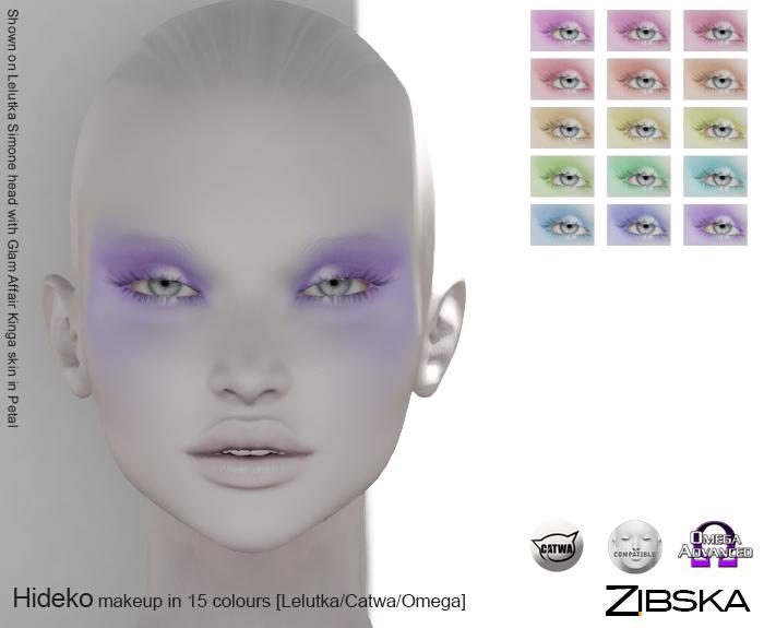 Zibska ~ Hideko Makeup.jpg