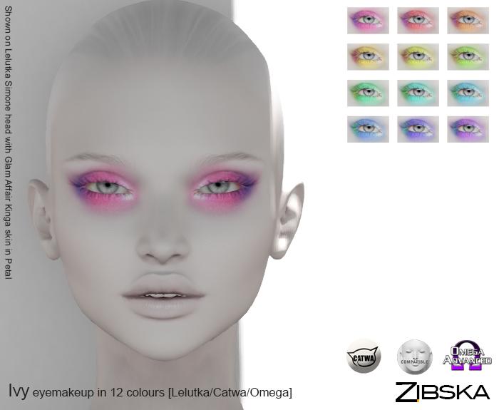 Zibska ~ Ivy Eyemakeup.jpg