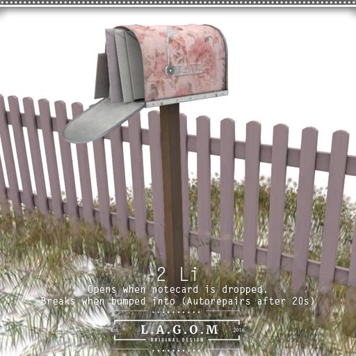 LAGOM - Mail box 2.jpg