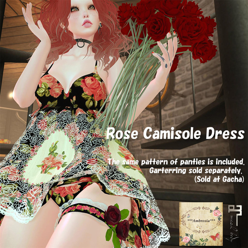 Rose Camisole Dress AD.jpg
