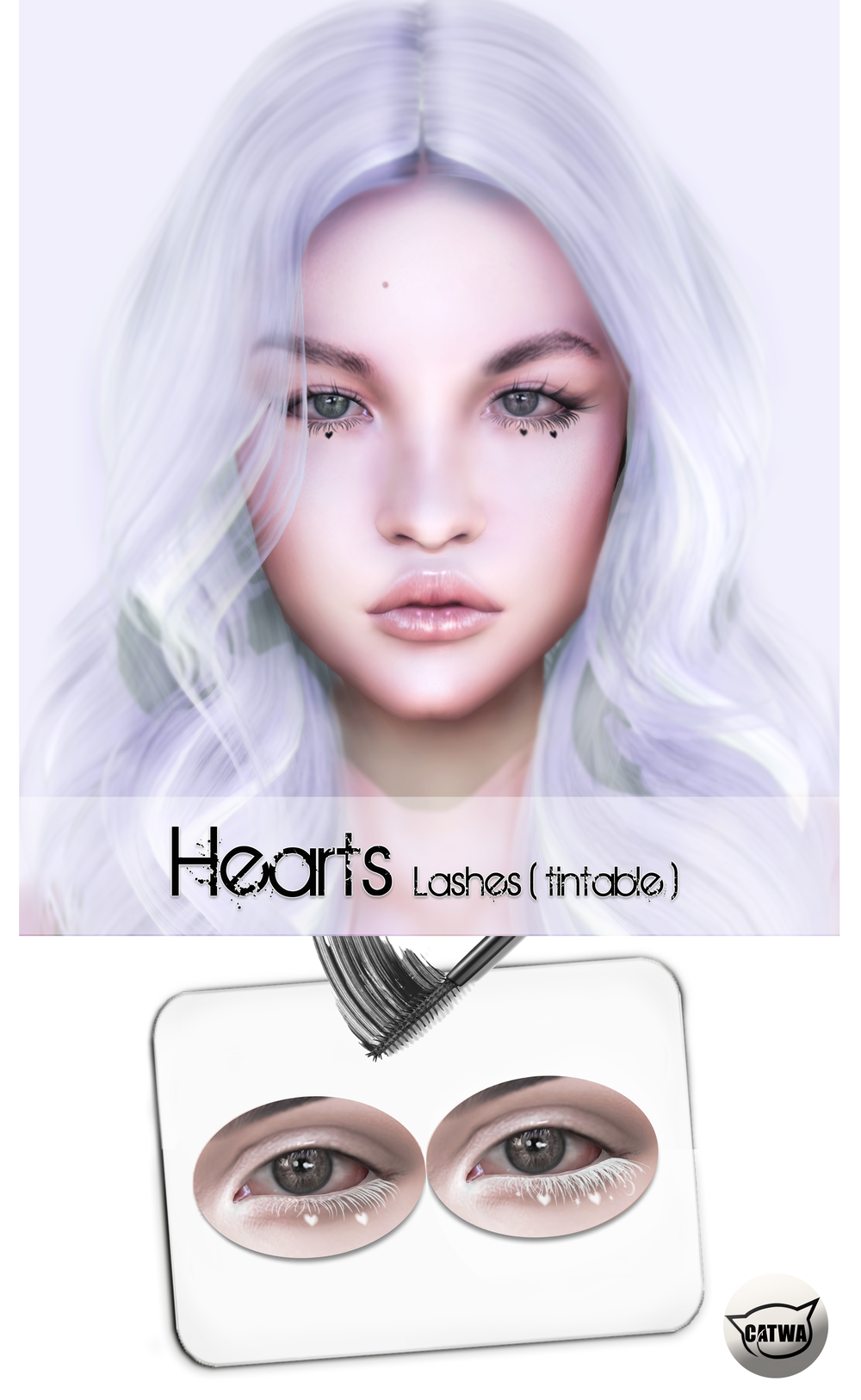 Hearts Lashes   Tintable.png