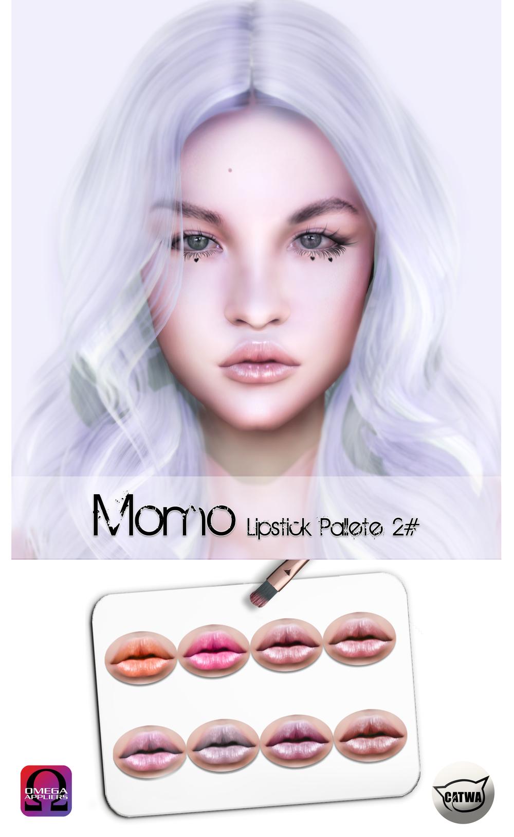 Momo Lipstick Pallete 2# .png
