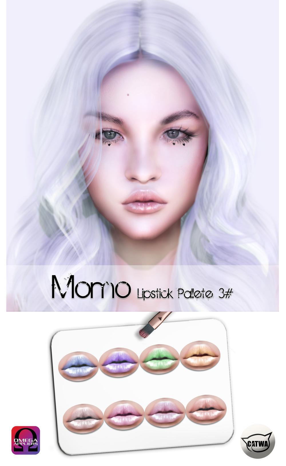 Momo Lipstick Pallete 3# .png