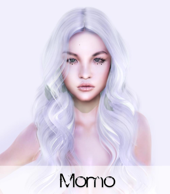 Momo Skin & Shape.png