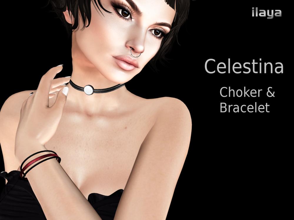 [ILAYA] Celestina Choker & Braclete AD.png