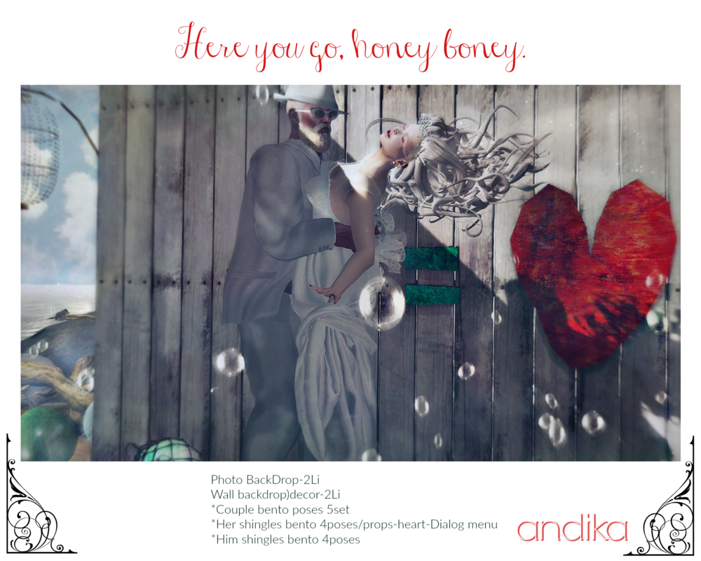 AD andika[Here you go, honey boney.]photo backdrop.png