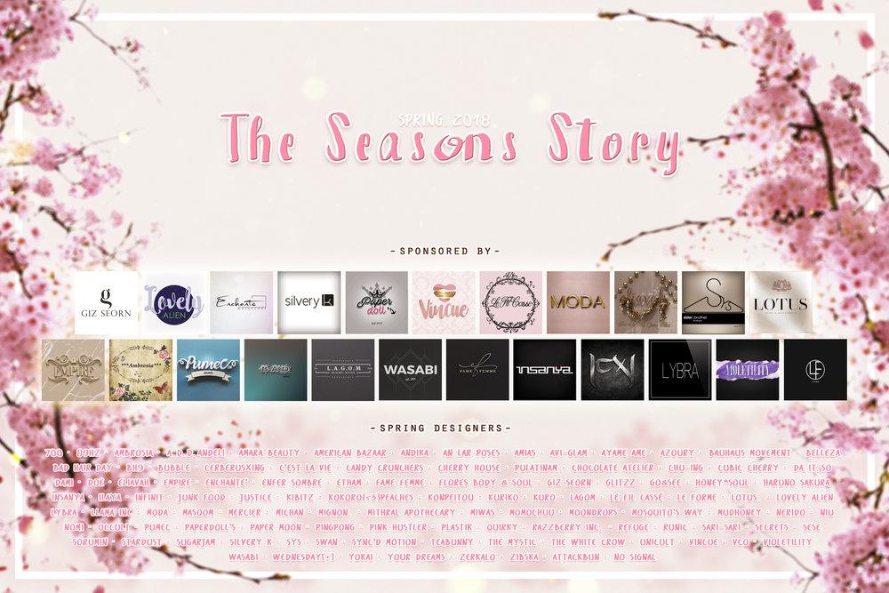 TheSeasonsStory_Poster spring for flickr.jpg