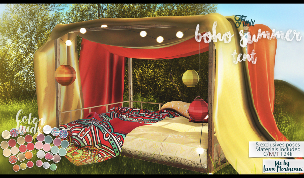 Florx.  Boho Summer Tent - Ad.png