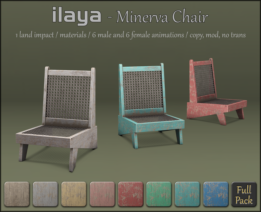 ilaya - Minerva chair vendor (1).png