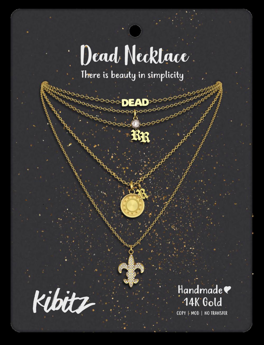 kibitz dead necklace.png