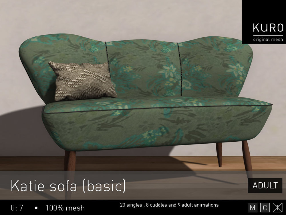 Kuro - Katie sofa (basic) Adult.jpg