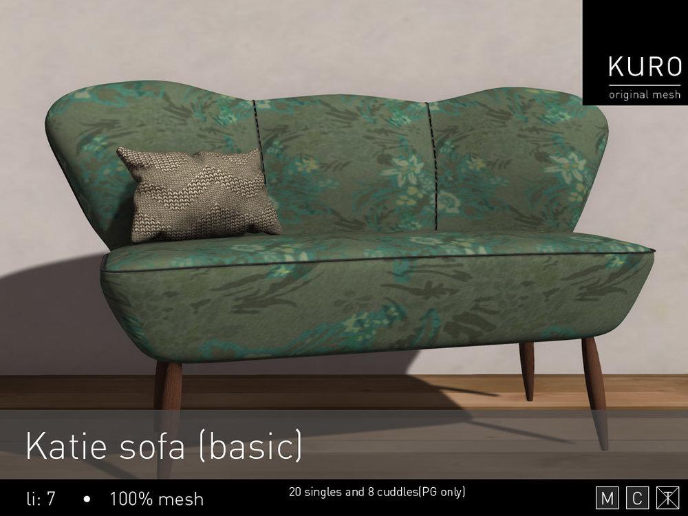 Kuro - Katie sofa (basic).jpg