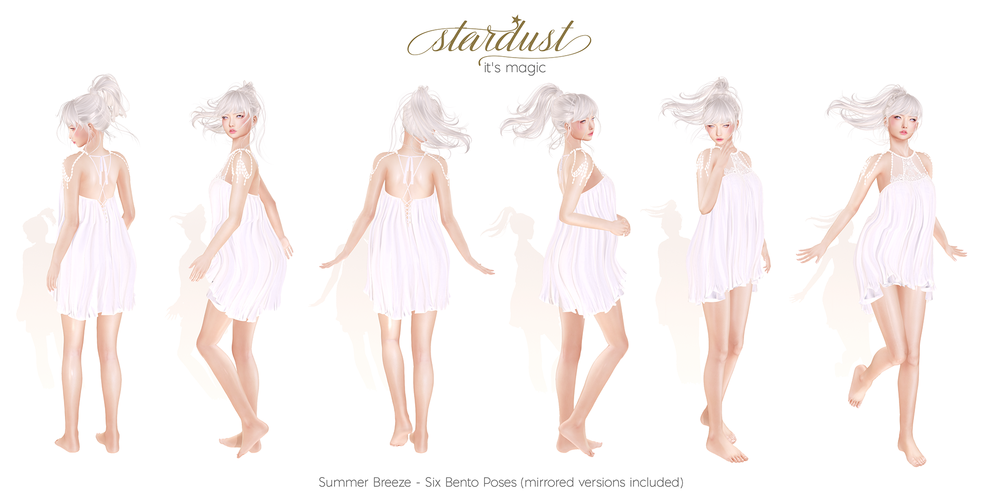 Stardust - Summer Breeze - Bento Poses.png