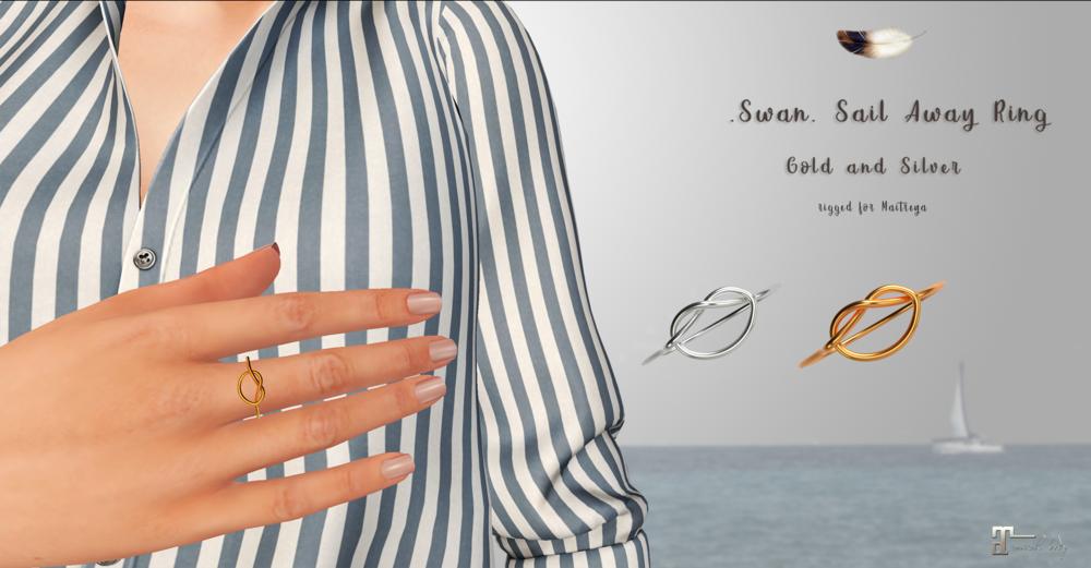 Swan. Sail Away Ring.png