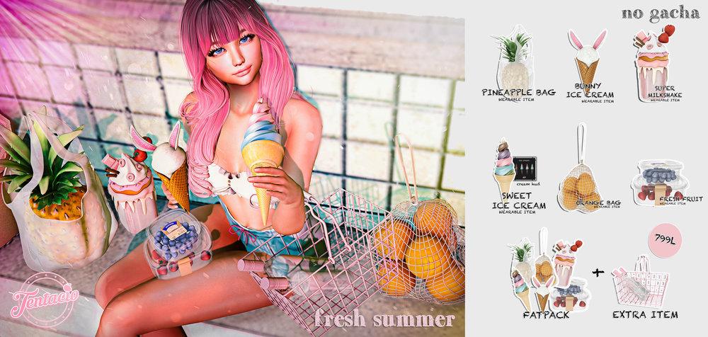 Tentacio. Summer Fresh ad.jpg