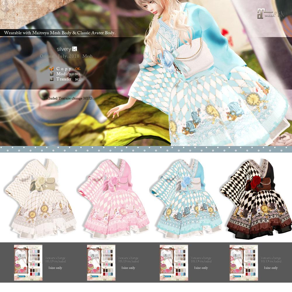 Silvery K Sweet Kimono Ad.jpg