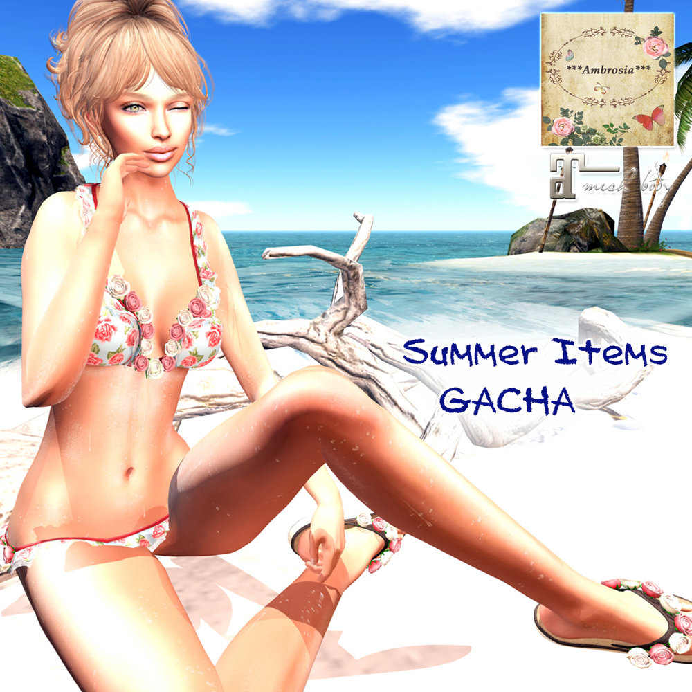 201807 TSS Summer Items GACHA AD.jpg