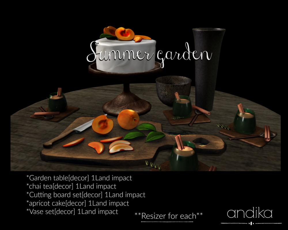 andika[Summer garden]cake set-AD.png