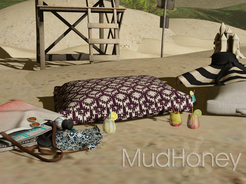 MudHoney - Beach Accessories.jpg