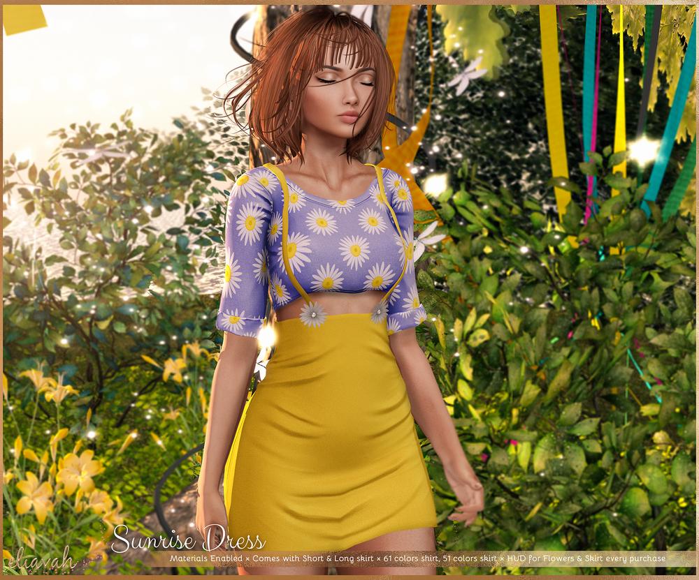 Eliavah & Muhandae _ Sunrise Dress.png