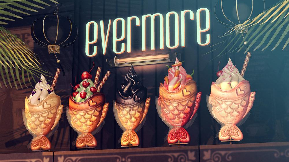 evermore. specialty taiyaki.jpg