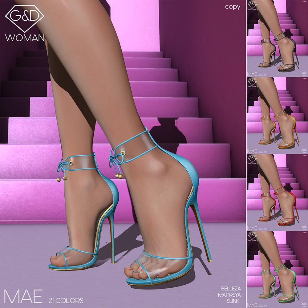 G&D Sandals - Mae.jpg