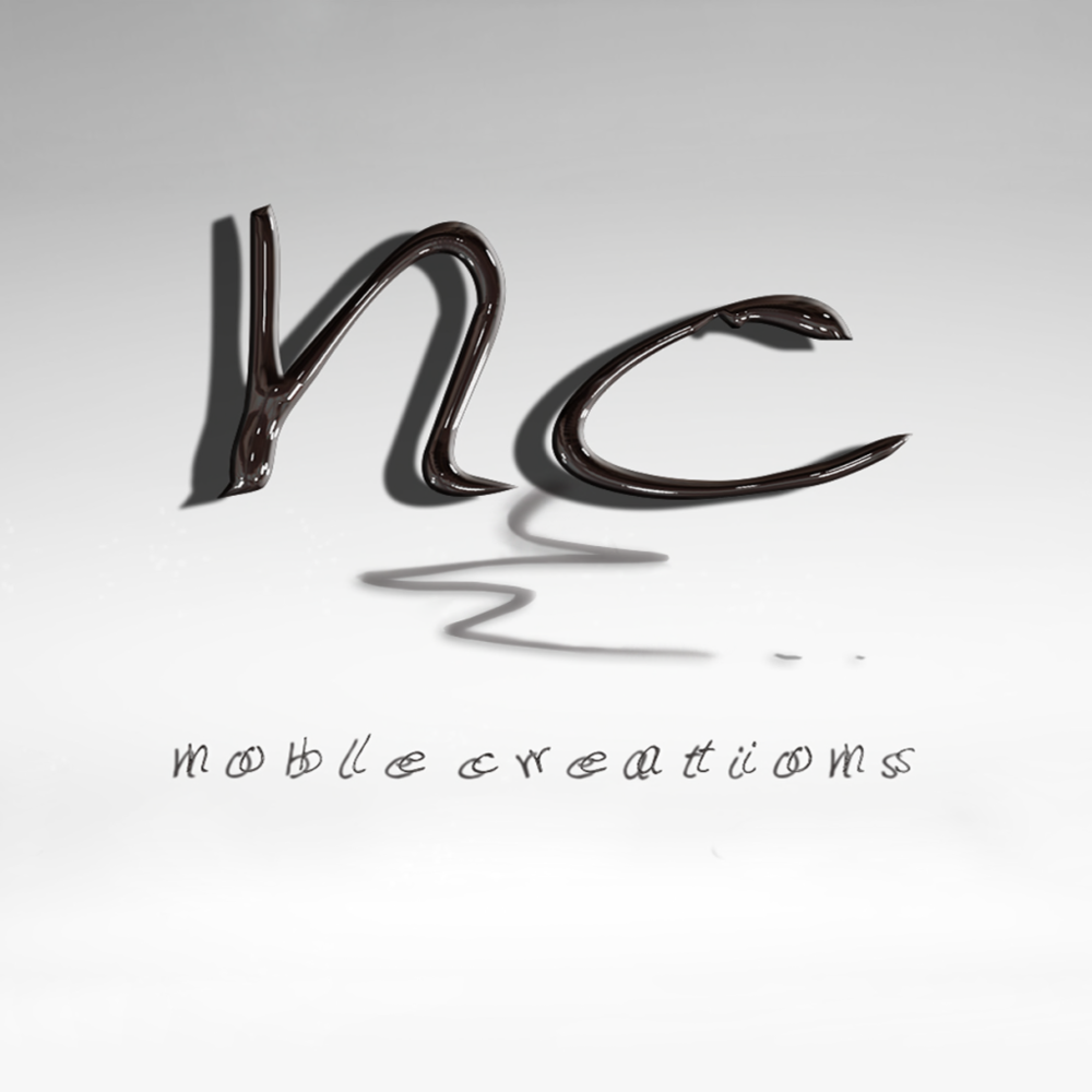 NC - Noble Creations