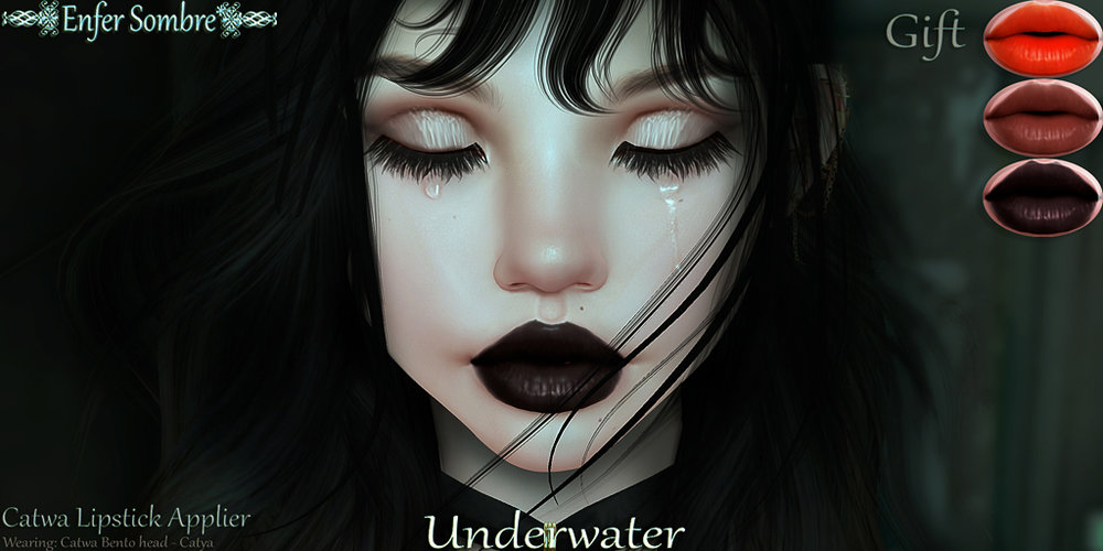 (Enfer Sombre) Underwater Gift_AD.jpg