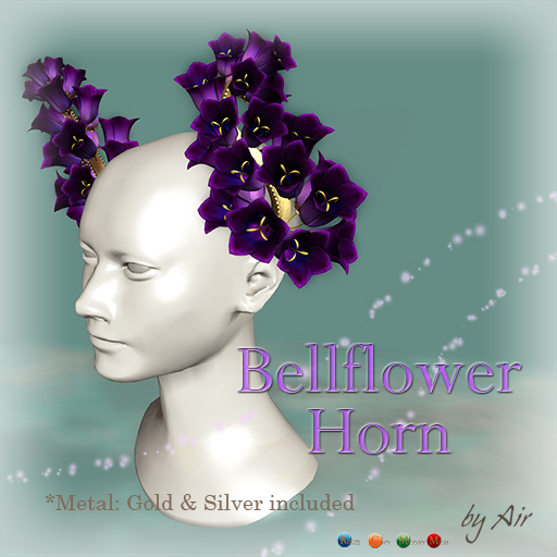 Bellflower horn_AD001_512.jpg