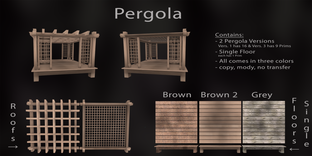 Bergfried - Pergola.png