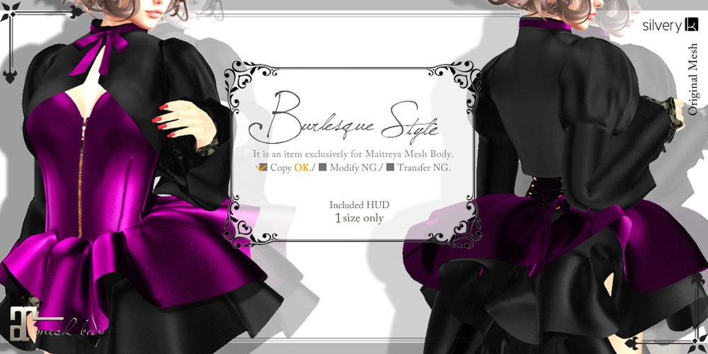 SilveryK -BurlesqueDress.jpg