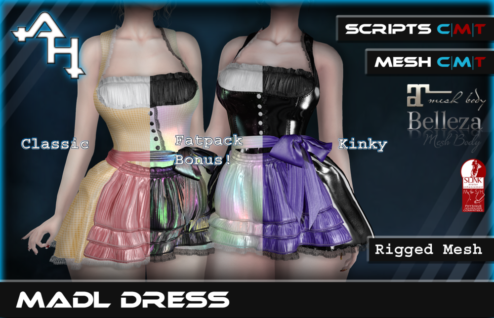 +AH+ Madl Dress flickr cut.png