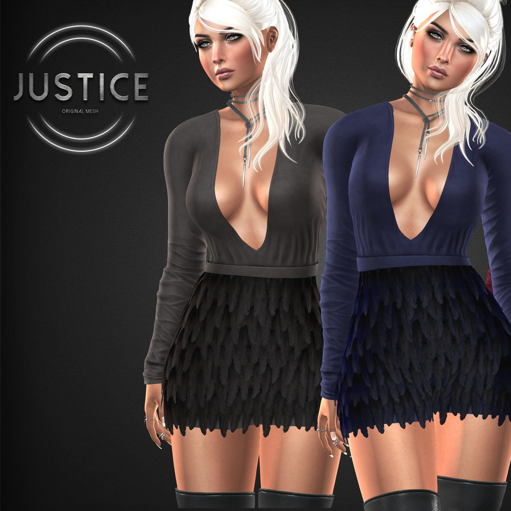 JUSTICE WILLOW DRESS PIC.JPG