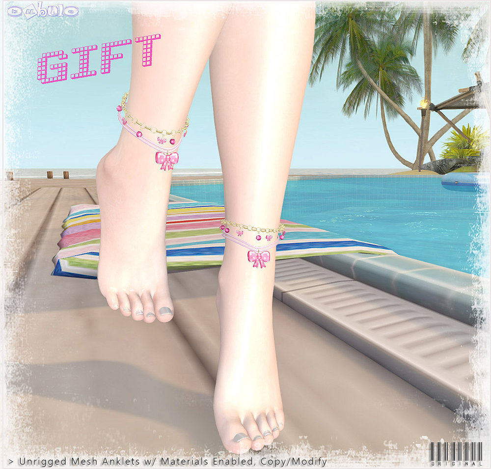 Polka Bow Anklets AD.jpg