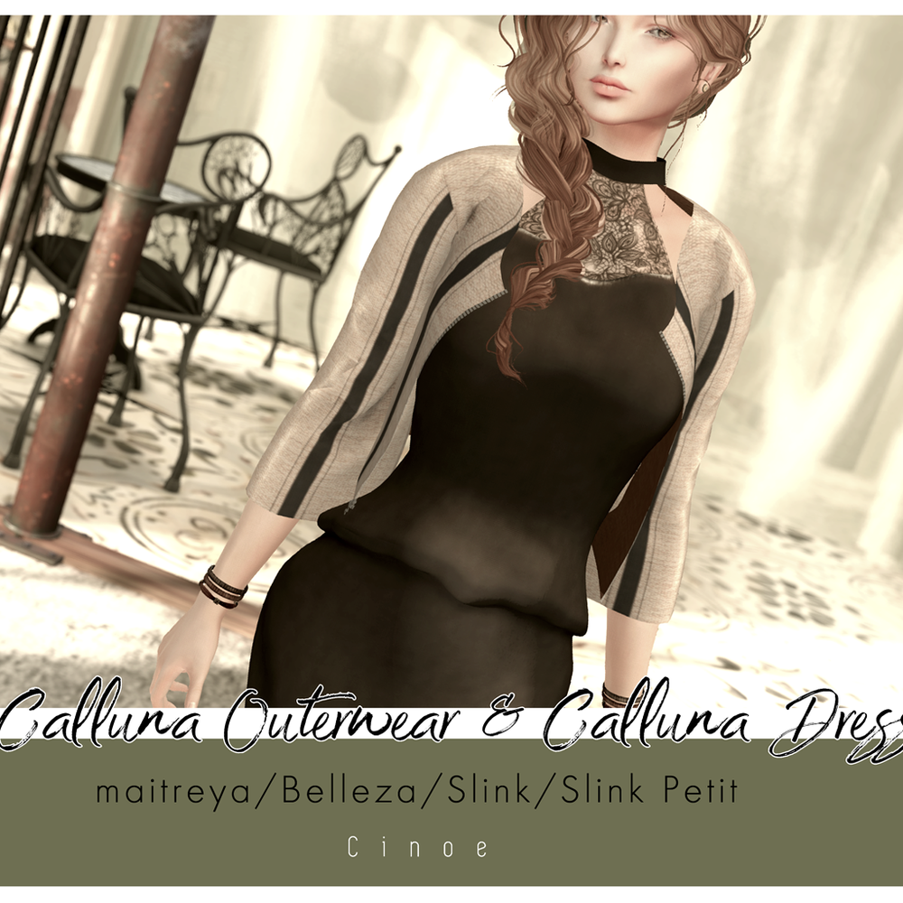 Cinoe - Calluna Dress & Calluna Outerwear.png