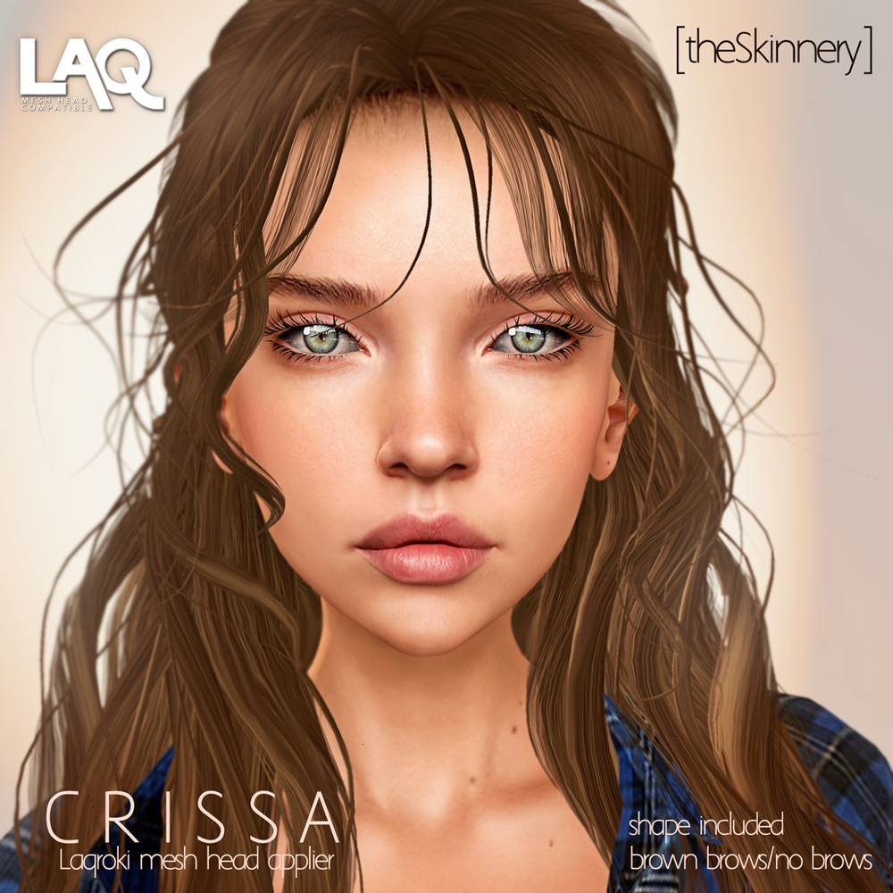 [theSkinnery] Crissa (LAQ) @ TSS October.png