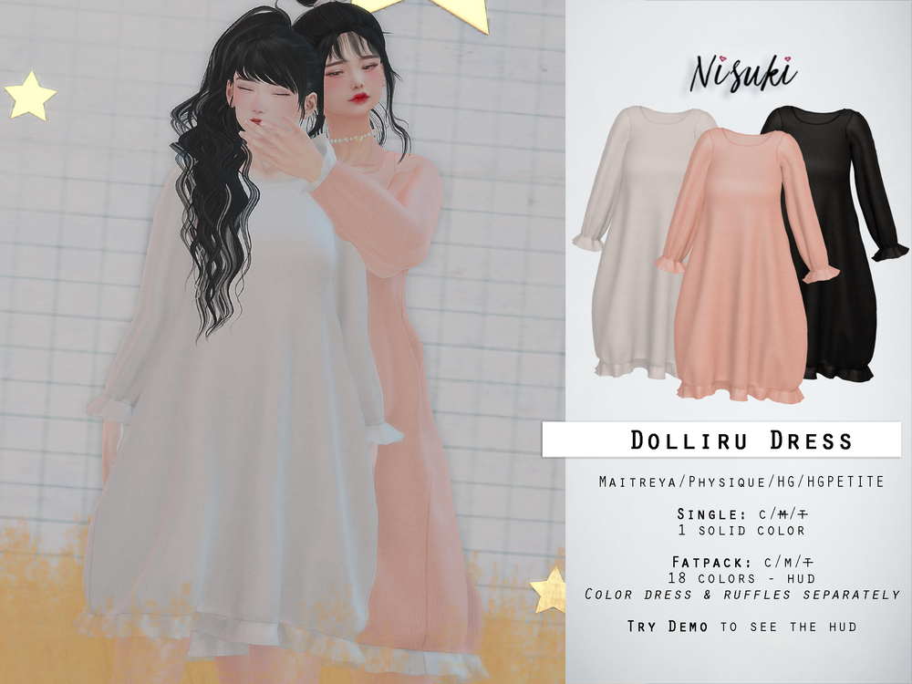 Nisuki + Dolliru Dress.png