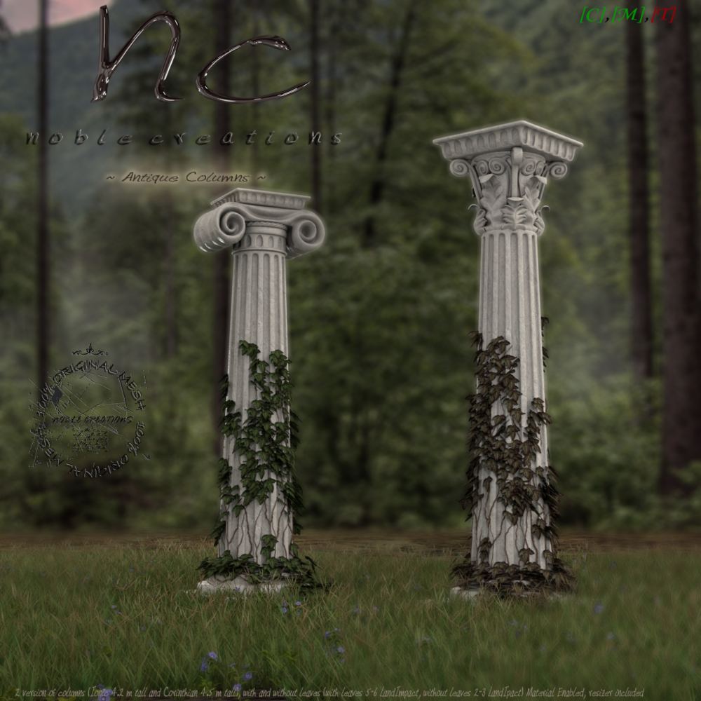 [NC] - Antique Columns.png