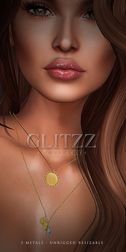 [Glitzz] Gabi Necklace AD.png